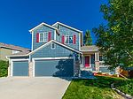 1599 Daily Dr, Erie, CO
