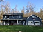 3286 County Highway 33, Cooperstown, NY