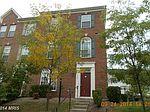 2177 Potomac Club Pkwy, Woodbridge, VA