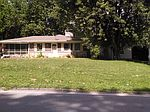 3119 Saint Phillips Rd S, Mount Vernon, IN