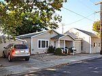 201 4th St, Oakley, CA