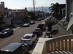 303 28th St, Hermosa Beach, CA