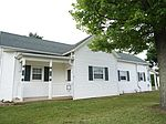 16630 Manchester St, Moores Hill, IN