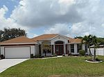 2129 SE 14th Ter, Cape Coral, FL