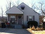 5014 Fay Ave, Louisville, KY