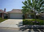 705 Cedar View Dr, Beaumont, CA