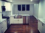 108 Bennington Street #2, East Boston, MA