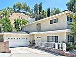 4635 Esparto St, Woodland Hills, CA
