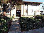4108 George Avenue 5 # 5, San Mateo, CA