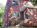 327 Division Ave NE, Washington, DC