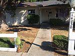 14030 Buckner Dr, San Jose, CA