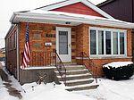 5929 W 63rd Pl, Chicago, IL