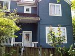 702 23rd Ave S, Seattle, WA