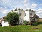 1749-1757 State Hwy # 205, Oneonta, NY