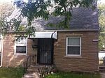 10237 S Hoxie Ave # HOUSE, Chicago, IL
