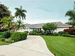 730 Southern Pines Dr, Naples, FL