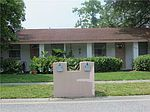 904 W Cherry St , Kissimmee, FL 34741
