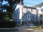 22 Rich St, Irvington, NJ