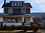 517 College Ave, Bluefield, WV