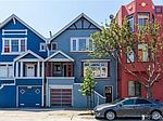 3037 Cesar Chavez, San Francisco, CA