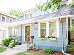 4247 1st Ave S, Minneapolis, MN