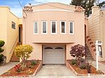 2165 17th Ave, San Francisco, CA