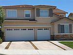 40810 Robards Way, Murrieta, CA