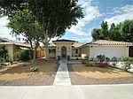 69315 El Dobe Rd, Cathedral City, CA