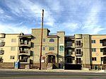 17825 Devonshire St, Northridge, CA