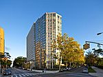 401 W 110th St, New York, NY