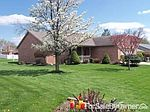 1237 Holly Hill Dr, Greenville, OH