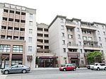 931 E Walnut St Unit 305, Pasadena, CA 91106