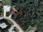 27 Franciscan Ln, Palm Coast, FL
