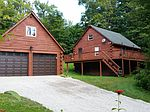 51 Hickory Rd, Woodford, VT