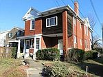 1211 Beechview Ave, Pittsburgh, PA