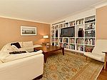 200 E 66th St APT E607, New York, NY