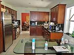 SW 142nd St, Palmetto Bay, FL