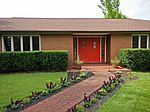 6291 London Groveport Rd, Grove City, OH