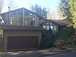 2939 Ascot Cir, West Linn, OR