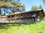 225 Robbe Rd, Libby, MT