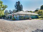 155 Gossage Ave, Petaluma, CA