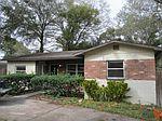 1725 W Rio Vista Ave, Tampa, FL