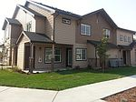 95 W Ashby Dr , Meridian, ID 83646