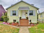 5213 25th Ave SW, Seattle, WA