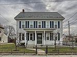 1504 E Main St, Annville, PA