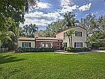 3950 Leafy Way, Miami, FL