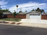 963 Connie Dr, Campbell, CA