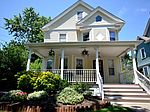 138 2nd Ave, Westwood, NJ