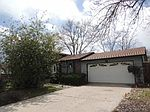 2473 Ranch Ln, Colorado Springs, CO