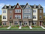 3700 Roosevelt Pl NE # 6Z0DZF, Washington, DC